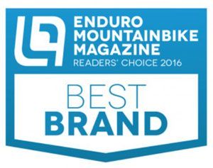 EnduroMag_SC_Best_Bike_Brand