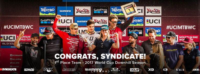 Syndicate_2018